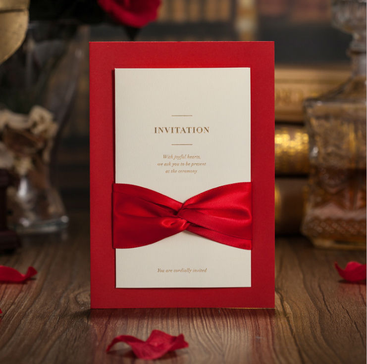 indian marriage invitation card format%0A indian wedding card printing in ipoh wedding invitation printing johor  bahru indian wedding card printing johor